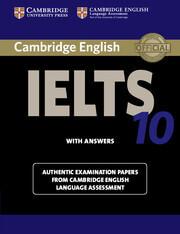 کتاب کمبریج 10