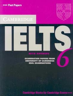 کتاب کمبریج 6
